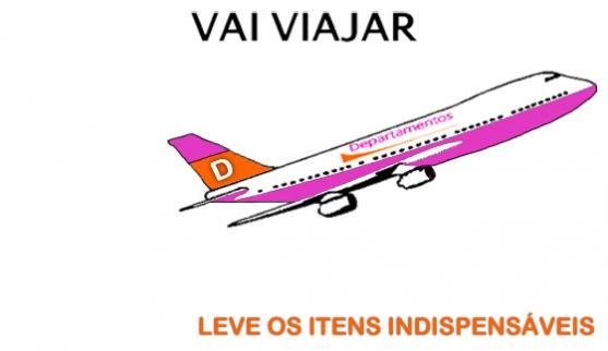 http://www.departamentos.com.br/media/custom/advancedslider/resized/slide-1515502219-jpg/560X322.jpg