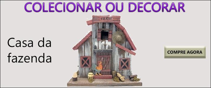 http://www.departamentos.com.br/media/custom/advancedslider/resized/slide-1515752547-jpg/715X300.jpg
