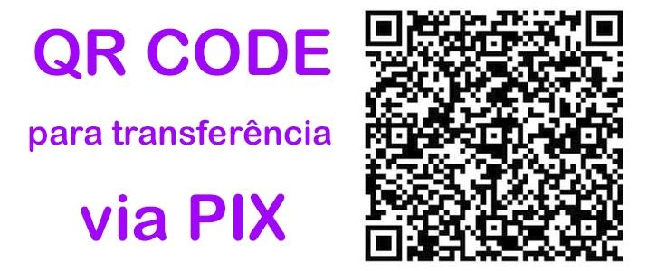 http://www.departamentos.com.br/media/custom/advancedslider/resized/slide-1623867000-jpg/715X300.jpg