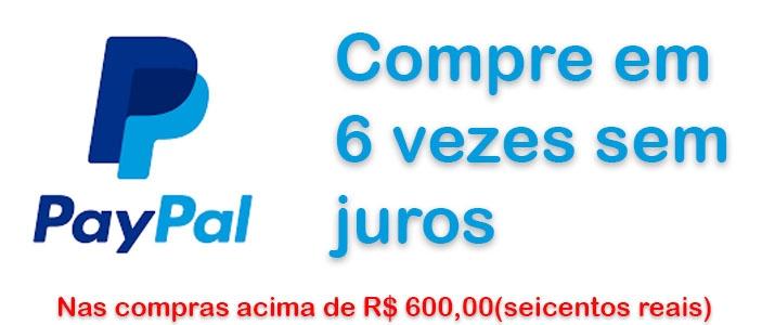http://www.departamentos.com.br/media/custom/advancedslider/resized/slide-1627729103-jpg/715X300.jpg