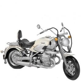 Miniatura de moto BMW