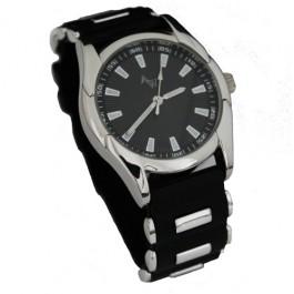 Relógios de pulso AW